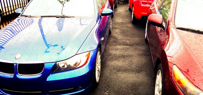 Great used cars for sale