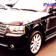 best used cars for sale