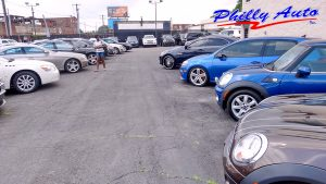 used cars for sale in philly auto