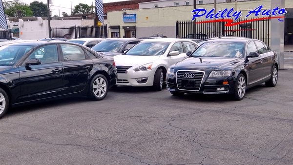 Used Cars For Sale In Philadelphia >> Philly Auto News