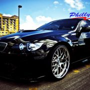 Beautiful BMW M Series